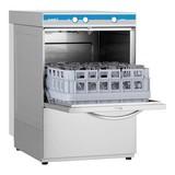 Elettrobar vaatwasmachine E40