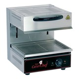 Caterchef salamander type 450 53(H)x45x52cm 230V