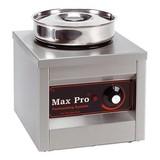 Max Pro foodwarmer 1 pan 165W