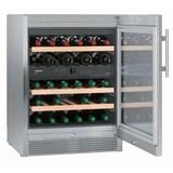 Liebherr wijnklimaatkast WTES1672-20