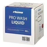 Rhima Pro wash vaatwasmiddel à 10 liter BIB