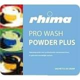 Rhima Pro wash vaatwasmiddel in poedervorm 150x sachets à 30gr