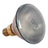 Lamp 175W wit tbv warmhoudkap