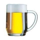Arcoroc Haworth bierpul 56cl doos à 24
