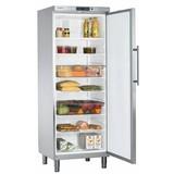 Liebherr koelkast rvs GKV 6460 gastro 663ltr