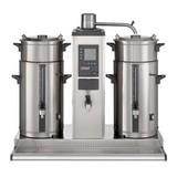 Bravilor koffiezetapparaat B10 HW 400V