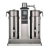 Bravilor koffiezetapparaat B5 230V