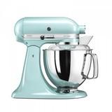 Kitchen Aid keukenmachine KSM175 Ice Blue // 5KSM175PSIC