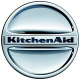 Kitchen Aid keukenmachine KSM175 // 5KSM175PSECS
