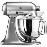 Kitchen Aid keukenmachine KSM175 300W 230V // 5KSM175PSNK //