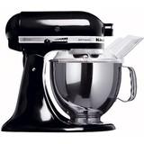 Kitchen Aid keukenmachine KSM175 onyx zwart // 5KSM175PSOB //