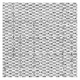 GP Servet Airlaid Dry cotton grey 40x40cm 60 gram pak à 50
