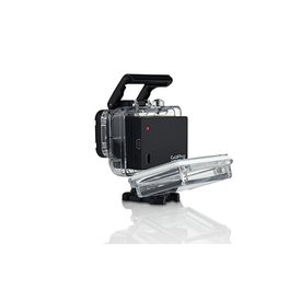 GoPro Battery BacPac - New