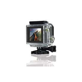 GoPro LCD Touch BacPac For HD Hero