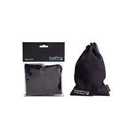 GoPro Bag Pack 5 pcs