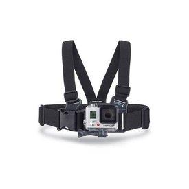 GoPro Chest Mount Harness Junior