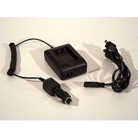 Drift EU Battery charger