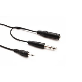 Drift HD Video patch cable