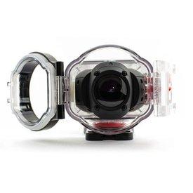Drift HD Ghost Waterproof Case