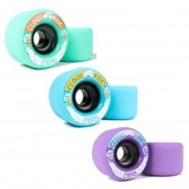 Cloud Ride Ozone 70mm Wheels