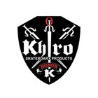 Khiro