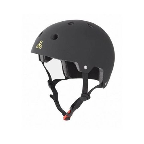 Brainsaver Dual - EPS - Helm