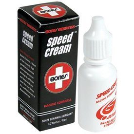 Bones Speed Cream 13ml