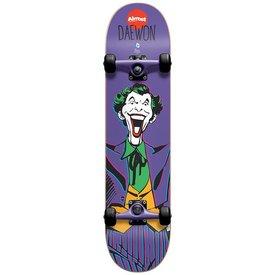 "Almost Daewon Joker 7.75"" - Complete"