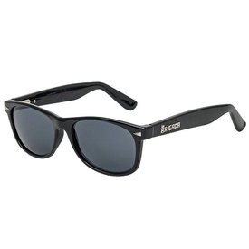 Brigada Terry Kennedy Warrant Sunglasses