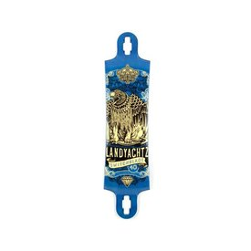 Landyachtz Switchblade 40 Maple - Deck Only