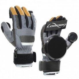 Loaded Freeride Glove Version 7.0