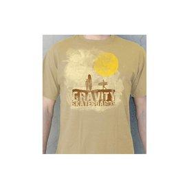 Gravity Surf - Sand