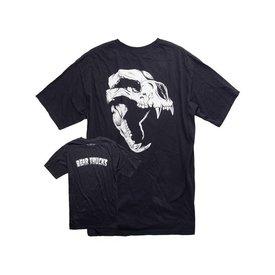 Bear Big Bear T-shirt