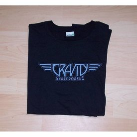 Gravity Wings T-Shirt