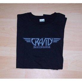 Gravity Wings T-Shirt