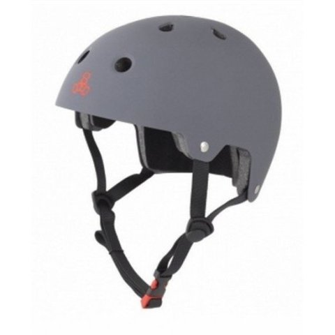 Brainsaver dual - EPS - Helm Gunmat