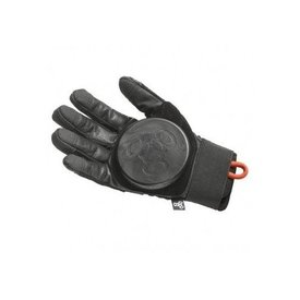 Triple 8 Downhill Longboard Gloves