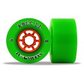 Abec11 Flywheels 90 mm Wheels