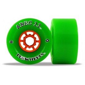 Abec11 Flywheels 97mm wheels