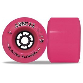 Abec11 Flywheels 107mm wheels