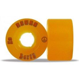 Abec11 Bertz 60mm wheels