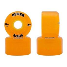 Abec11 Erniez 65mm wheels