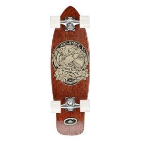"""Osprey 27"""" - In skate we trust"""