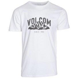 Volcom Stonith T-Shirt wit