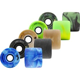 Hawgs Fatty Hawgs 63mm