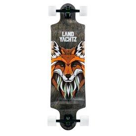 Landyachtz Switch 35 Foxhead
