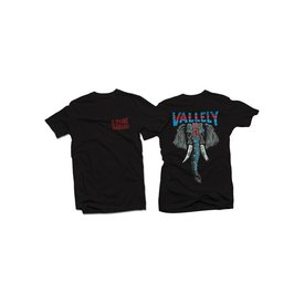 Elephant Warrior T-Shirt