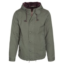 Volcom Drockage Jacket