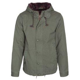 Volcom Drockage Jacket