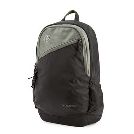 Volcom Substrate Backpack - Combo